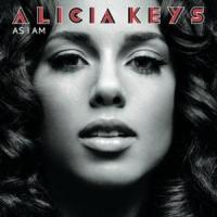 I need you de Alicia Keys