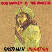 Who The Cap Fit de Bob Marley