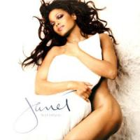 ALL FOR YOU letra JANET JACKSON