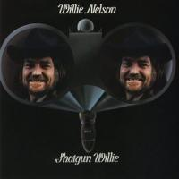 WHISKEY RIVER letra WILLIE NELSON