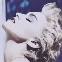 'White Heat' de Madonna