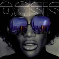 Canción 'Who Feels Love?' interpretada por Oasis