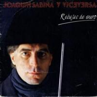 Canción 'Rebajas De Enero' interpretada por Joaquín Sabina