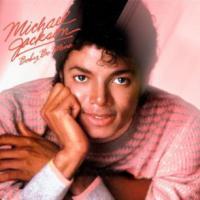 Canción 'Baby Be Mine' interpretada por Michael Jackson