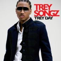 'Grub On' de Trey Songz