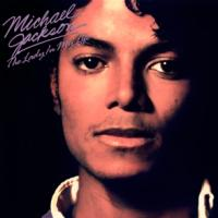 'The Lady In My Life' de Michael Jackson
