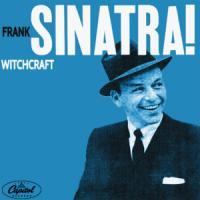 Witchcraft de Frank Sinatra