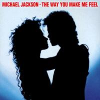 'The Way You Make Me Feel' de Michael Jackson