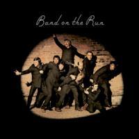 'Band On The Run' de Paul McCartney