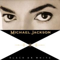 Black Or White de Michael Jackson