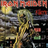 Wrathchild de Iron Maiden