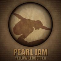 Yellow ledbetter de Pearl Jam