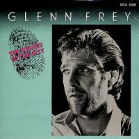 You Belong To The City de Glenn Frey