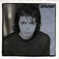 MAN IN THE MIRROR letra MICHAEL JACKSON