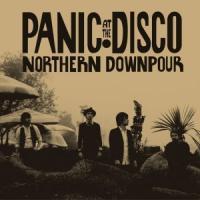 Northern downpour de Panic! At The Disco