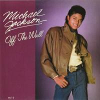 Off The Wall de Michael Jackson