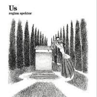 Canción 'Us' interpretada por Regina Spektor