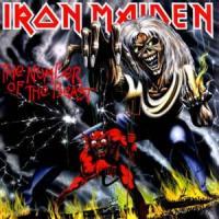 22 Acacia Avenue de Iron Maiden