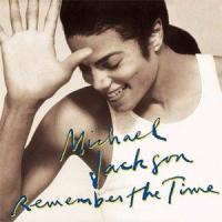 Remember The Time de Michael Jackson