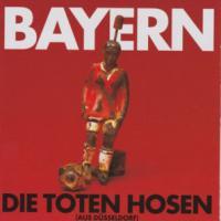 Bayern de Die Toten Hosen