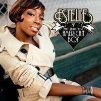 Canción 'American Boy' interpretada por Estelle