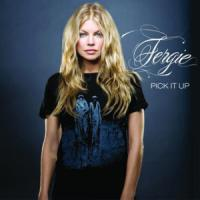 Pick It Up de Fergie