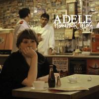Hometown Glory de Adele