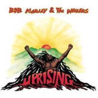 Pimpers Paradise - Bob Marley