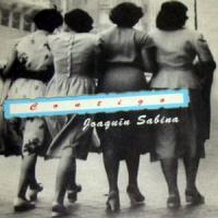 Canción 'Contigo' interpretada por Joaquín Sabina