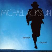 Letra Smooth Criminal Michael Jackson