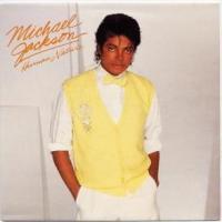 'Human Nature' de Michael Jackson