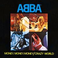 MONEY, MONEY, MONEY letra ABBA