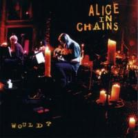 'Would?' de Alice In Chains