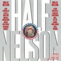 Seven Spanish Angels - Willie Nelson