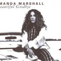 Canción 'Beautiful Goodbye' interpretada por Amanda Marshall