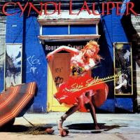 'Girls Just Want To Have Fun' de Cindy Lauper