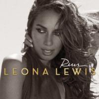 Run de Leona Lewis