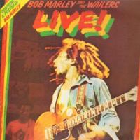No Woman, No Cry de Bob Marley