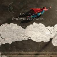 Canción 'Strawberry Swing' interpretada por Coldplay
