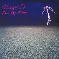 Bedlam Bridge de Midnight Oil