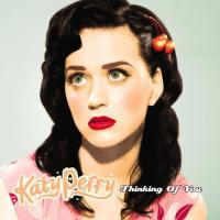 Thinking Of You de Katy Perry