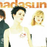 Canción 'Feel Good' interpretada por Madasun