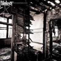 Canción 'Psychosocial' interpretada por Slipknot