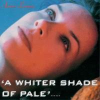 Canción 'A Whiter Shade Of Pale' interpretada por Annie Lennox