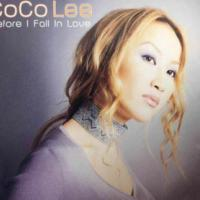 Before I Fall In Love - Coco Lee