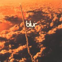 M.o.r. de Blur