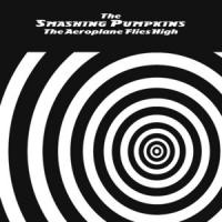 Believe - The Smashing Pumpkins
