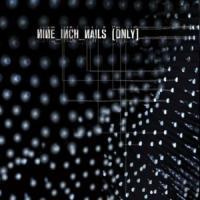 Canción 'Only' interpretada por Nine Inch Nails