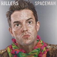 Spaceman de The Killers