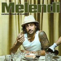 Canción 'Un Violinista En Tu Tejado' interpretada por Melendi